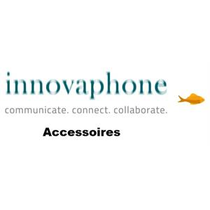 Clip pour innovaphone IP65