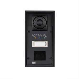 Interphone 2N IP Force -1 butt+pictograms, 10W HP